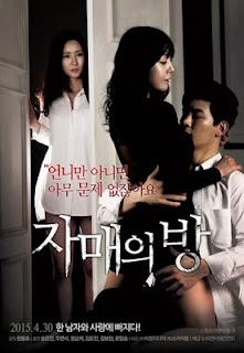 Film The Sisters Room (2015) Subtitle Indonesia