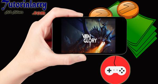Game Android Yang Bisa menghasilkan Uang