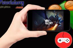 Ini Dia Game Android Terbaik Saat Ini Yang Dapat Menghasilkan Uang