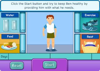http://www.sciencekids.co.nz/gamesactivities/healthgrowth.html