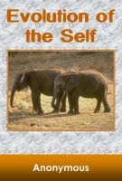 Evolution of the Self (Free Ebook)