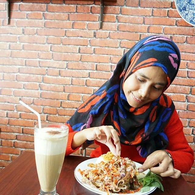 Kuliner Bebek Bentu Serpong Jaya (6)