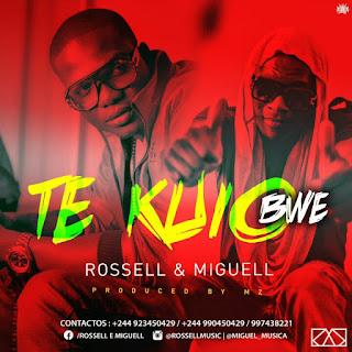 Rossell-&-Miguell-Te-Kuiu-Bwe