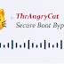 [Cảnh báo] Lỗ hổng bảo mật nghiêm trọng trên các thiết bị Cisco có thể cho phép tin tặc chèn backdoor lên thiết bị