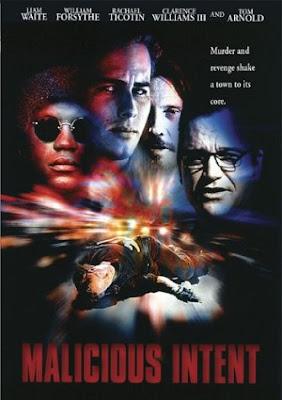 CIUDAD SIN LEY (2000) Ver Online – Castellano