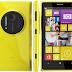 Nên thay mặt kính Nokia Lumia 1020 uy tín ở đâu?