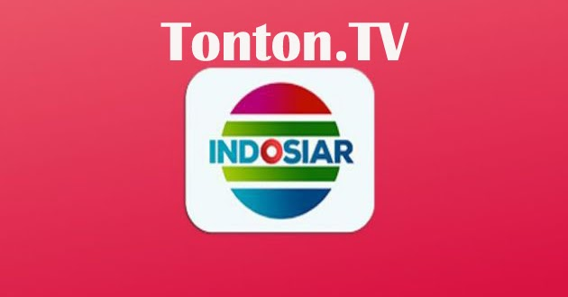 Nonton Live Streaming Indosiar TV Online