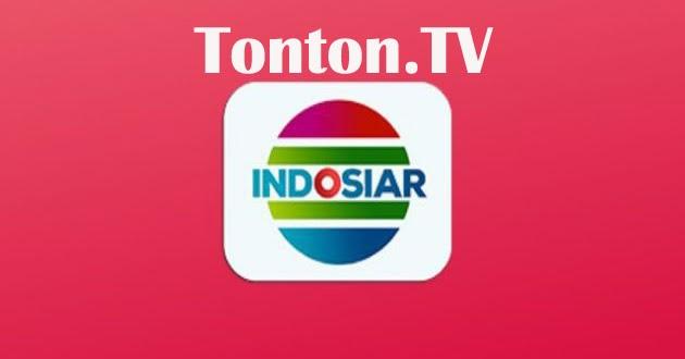 Image Result For Indosiar Live