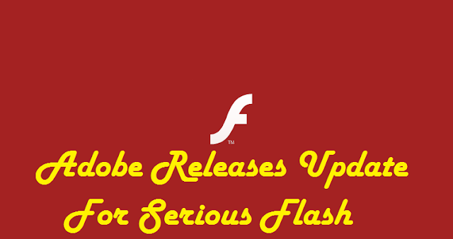 adobe flash player mac, adobe flash player download for windows, download adobe flashplayer, adobe flash update, telanganawc.com, telanganawc, adobe flash media live encoder 3.2, drp stands for, download adobe flash, an attempt to make a computer resource unavailable to its intended users is called, are attempts by individuals to obtain confidential information from you to falsifying their, identity, adobe flash player windows 7, download adobe flash player for windows 10, download adobe flash player for windows 7, which is a open source data loss prevention solution, adobe flash player for windows 7 free, adobe flash player free download for windows 7 32 bit, latest adobe flash player, adobe flash player activex, adobe flash player download for windows 10, adobe flash player latest version for windows, how to install adobe flash player