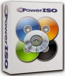 Power ISO 5.6 Final Full Serial