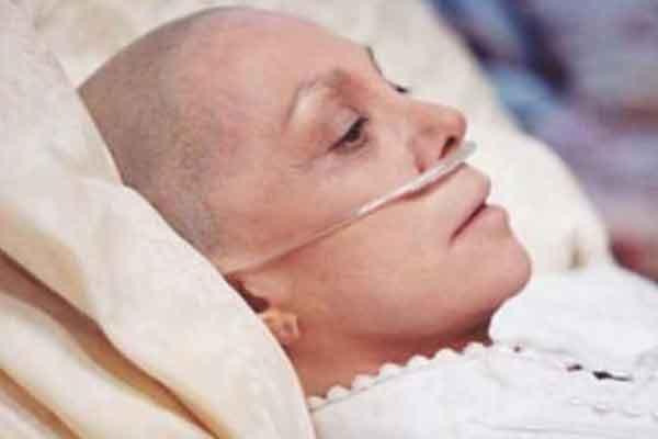 cum sa nu te imbolnavesti de cancer