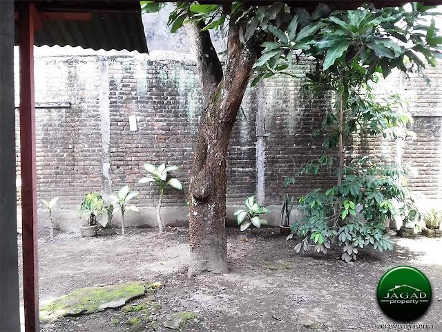 Rumah Strategis di Seturan, Jogja