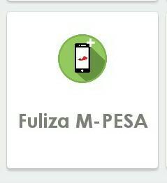How to borrow Fuliza Mpesa