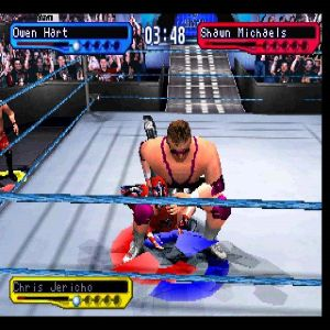 download wwe smackdown 2 game for pc free fog