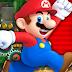 Usuários Android já podem fazer pré-registro em Super Mario Run.