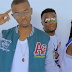 New Video: Team Destination - Naongea na simu