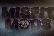 How To Install Misfit Mods Build On Kodi 18 Leia