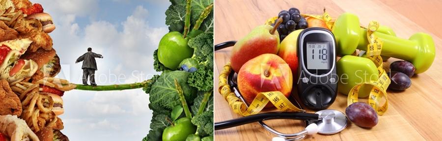 Remedii naturiste pentru diabet