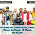Kunci Gitar DJ Khaled feat. (Justin Bieber, Quavo, Chance the Rapper, Lil Wayne) - I'm the One