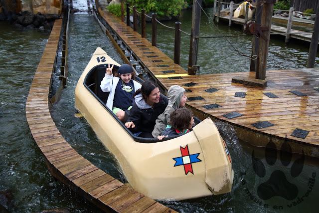 Danemark-legoland-billund-legoredo-town-lego-canoe
