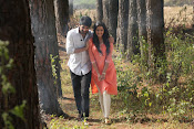 Oka Manasu Movie Photos gallery-thumbnail-9