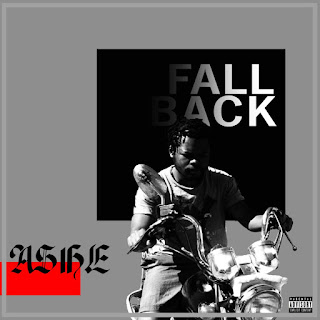 [feature] Ashe - Fall Back