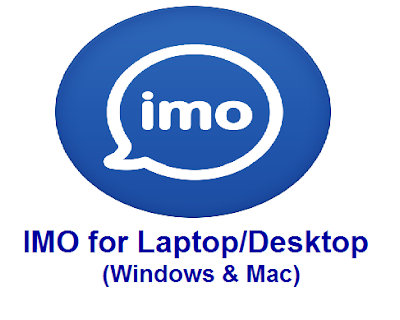 IMO for PC App Download