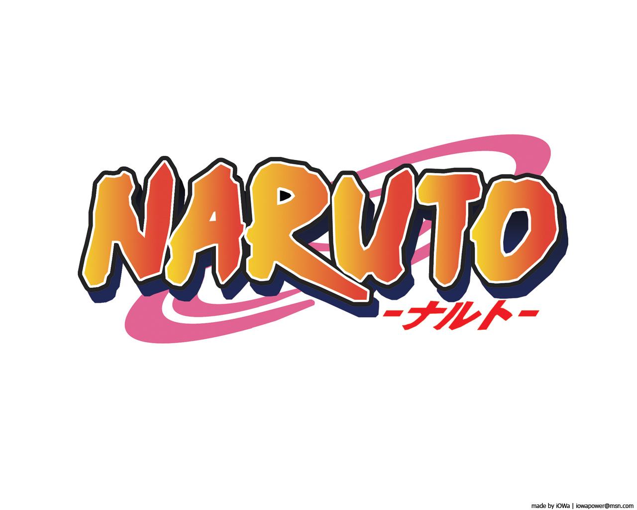 Ver Naruto Online