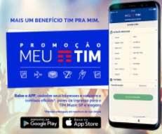 Cadastrar Promoção Meu Tim 2018 Concorra Ingressos Tim Music Festival São Paulo