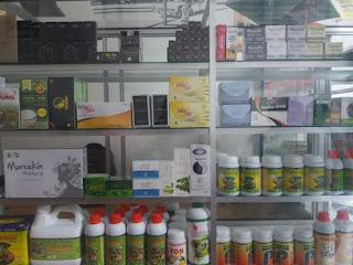 http://www.distributorpupuknasa.com/2019/05/agen-nasa-jakarta.html