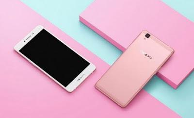 Spesifikasi dan Harga HP Oppo F1 Plus Smartphone dengan RAM 4GB, Oppo F1 Plus, Harga HP Oppo F1 Plus, Spesifikasi HP Oppo F1 Plus.