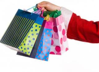 Tips Belanja Baju Online