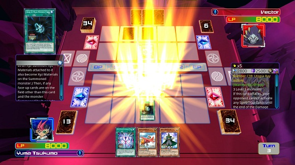 yu-gi-oh-legacy-of-the-duelist-pc-screenshot-www.ovagames.com-5