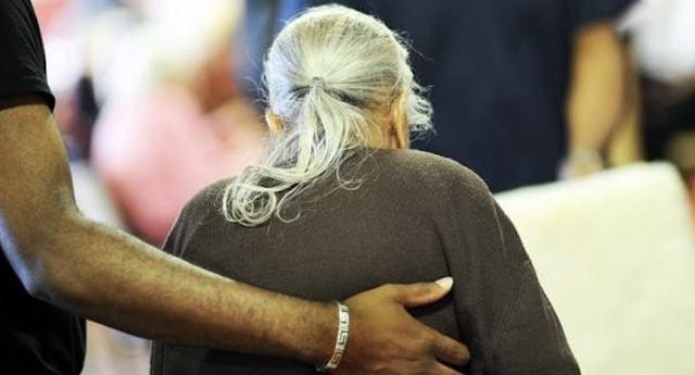 Increasing human lifespan could turn people into walking zombies, warns expert
