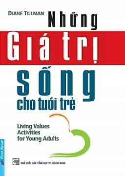 NHUNG-GIA-TRI-SONG-CHO-TUOI-TRE-TU-DUY-SONG-DEP