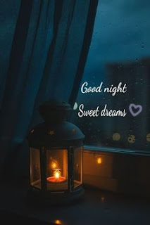 Beautiful Good Night images pic and Sweet Dream Wishes in Hd quality photo download