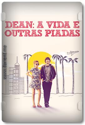 Dean: A Vida e Outras Piadas