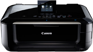 Canon Pixma MG6270 Driver Download Mac OS, Windows, Linux