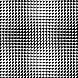 houndstooth digital printable background printables paper backgrounds scrapbook freebie pattern week patterns fabric short texture gold please save doodlecraftblog gingham