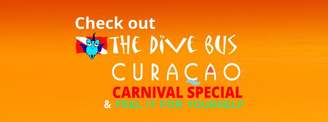 https://www.scubadivingcuracao.vacations/the-dive-bus-curacao-carnival