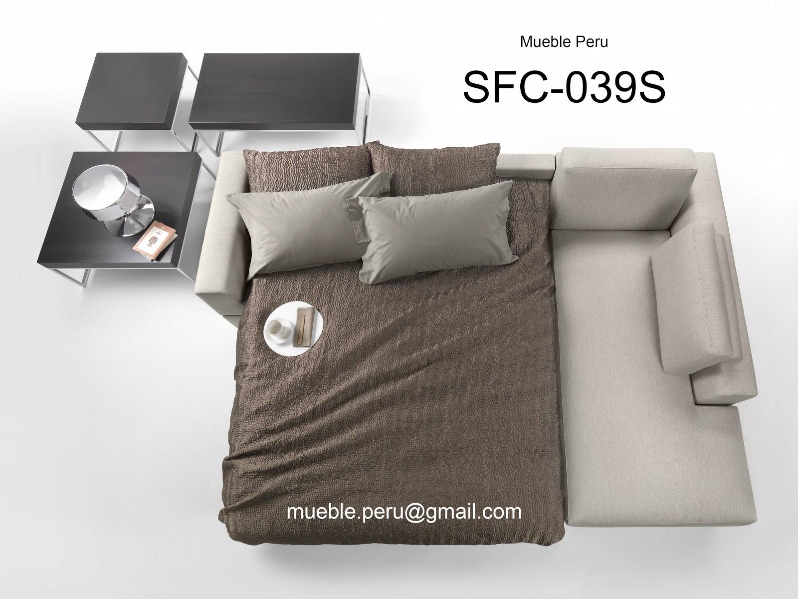 Sofa Sfc Top Grain Leather Recliner Mueble PerÚ Muebles De Sala Modernos SofÁs Cama