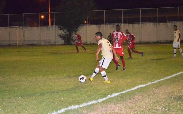 Apesar de tudo, Remo goleou na sua estreia na Copa Verde
