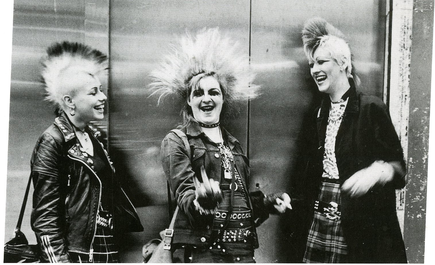 London Calling on Pinterest | Punk, The Clash and London