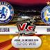 Prediksi Chelsea vs BATE Borisov 26 Oktober 2018 Pukul 02:00 WIB
