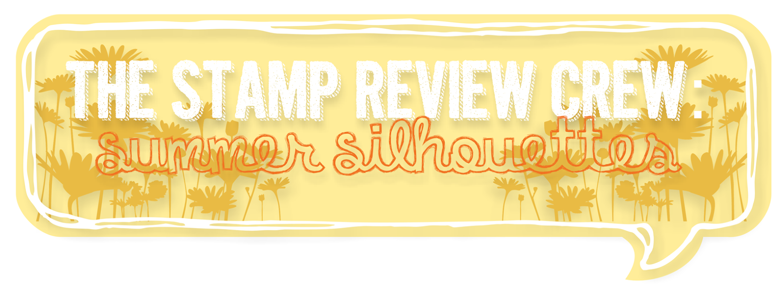 http://stampreviewcrew.blogspot.com/2014/07/stamp-review-crew-summer-silhouettes.html