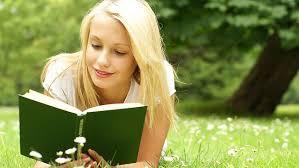 Belajar Future Perfect Continous Tense Bahasa Inggris