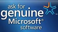 Trovare il Product Key di Windows e convalidare la copia autentica