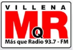 MqR Villena Radio en directo