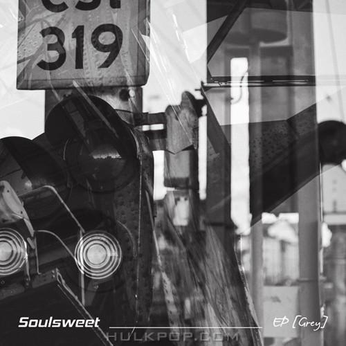 Soul Sweet – Grey – EP