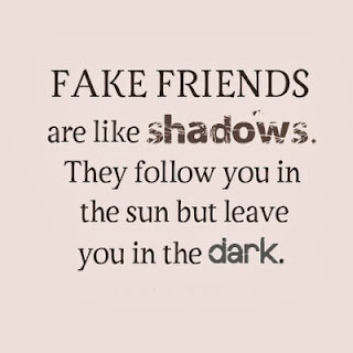 Quotes About Friendship (Depressing Quotes) 0032 3